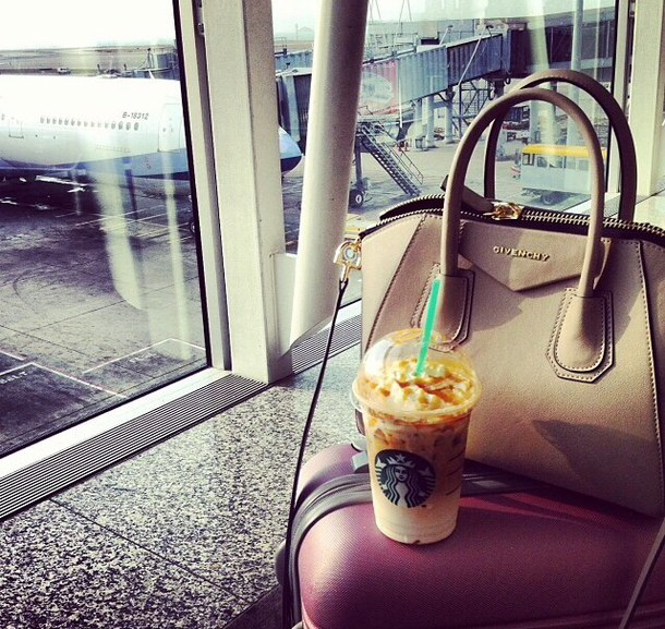 accesories-airport-bag-coffee-Favim.com-3146557